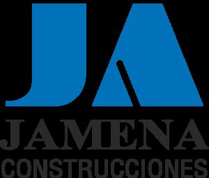 Jamena logotipo