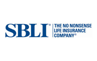 SBLI - The no nonsense life insurance company