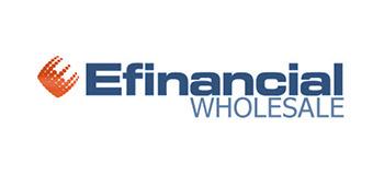eFinancial Wholesale