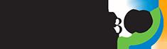 Insurance360 Logo