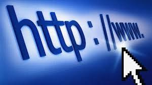 K-2 Internet Sites