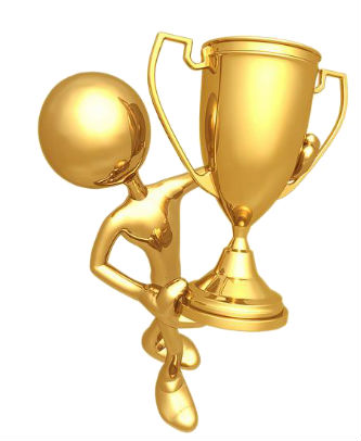 Awards Assembly Rescheduled To Feb. 26th