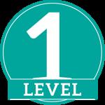 Level1