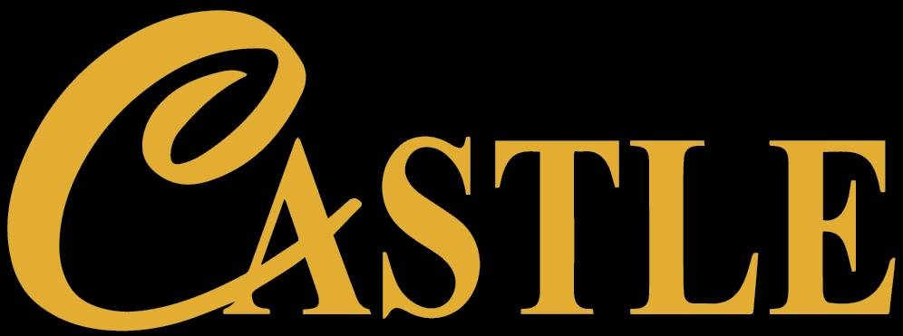 Castle Custom Finishing Inc.