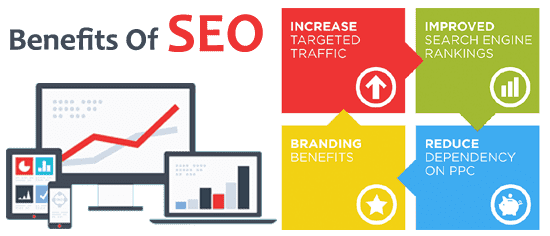 Benefits-of-SEO-for-Business