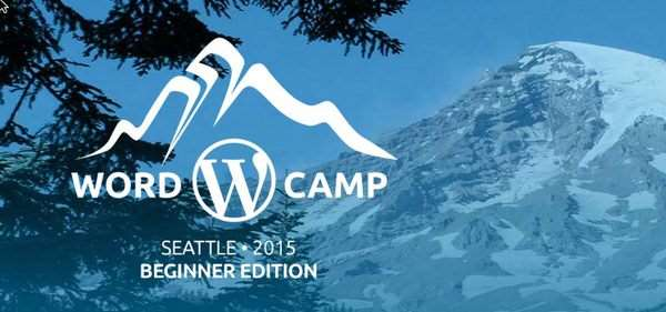 wordcamp-wordpress