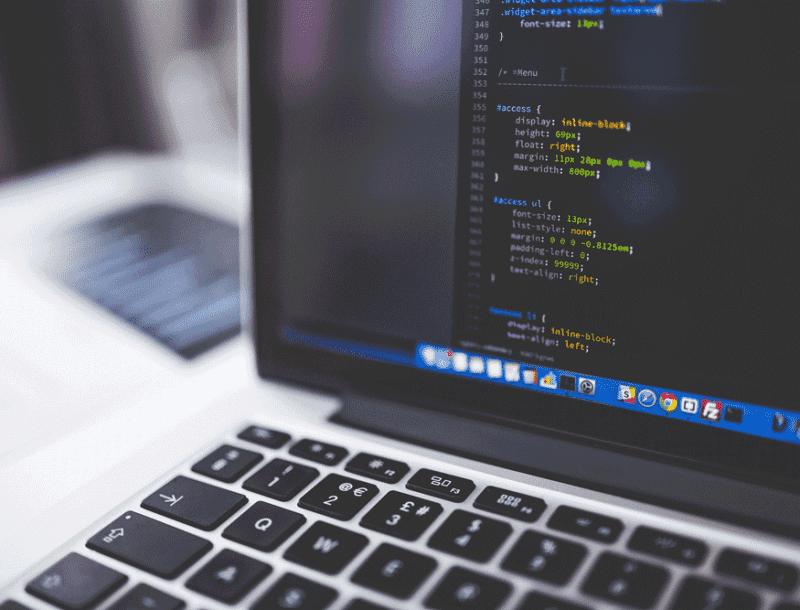 web-development-ph