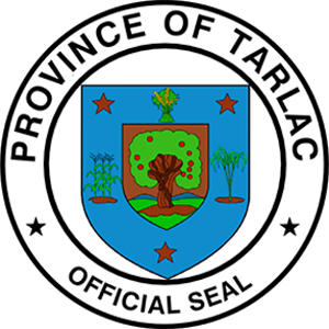 Province of Tarlac