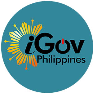 iGov Philippines