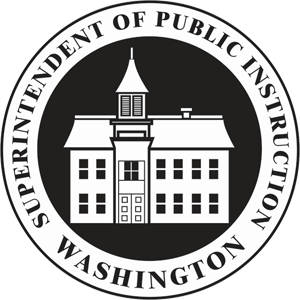 Superintendent of Public Instruction