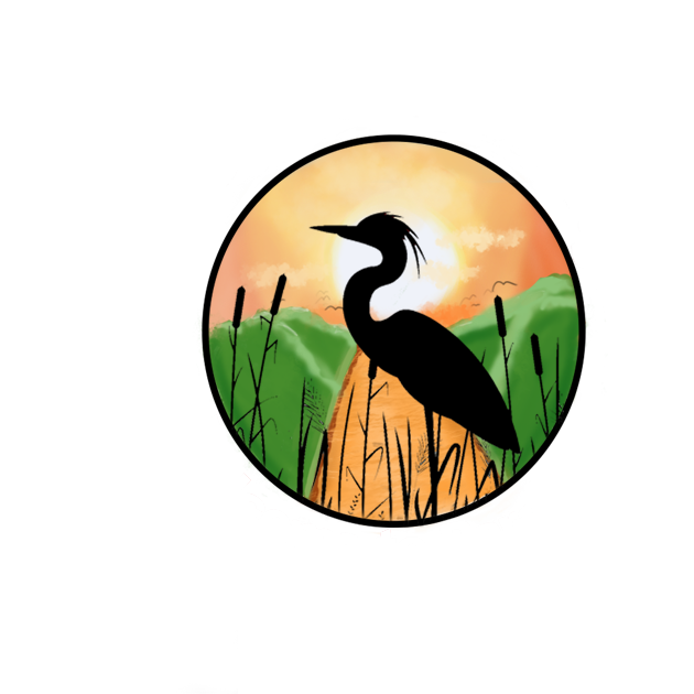Welcome to Paradise!
