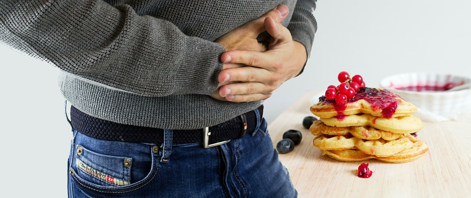 Surprising ways you're sabotaging your digestion without realizing it