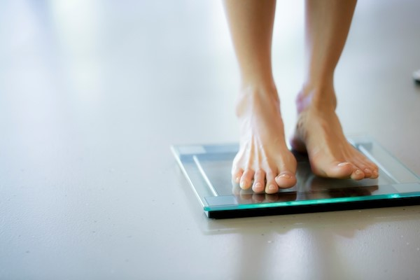 6 Sneaky Reasons You're Not Losing Weight