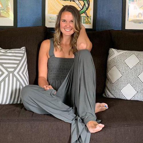 Jessica Stadler