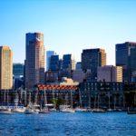 Boston, MA Location