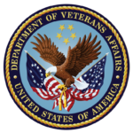 US_Department_of_Veterans_Affairs_logo