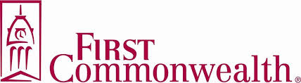firstcommonbank (002)