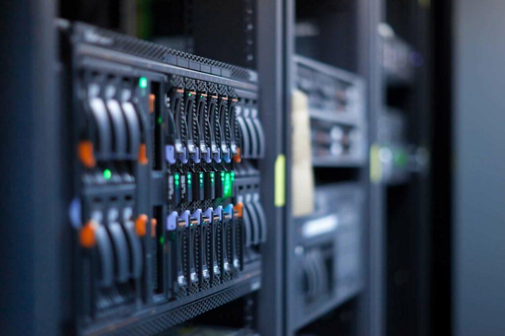 data-storage-backup