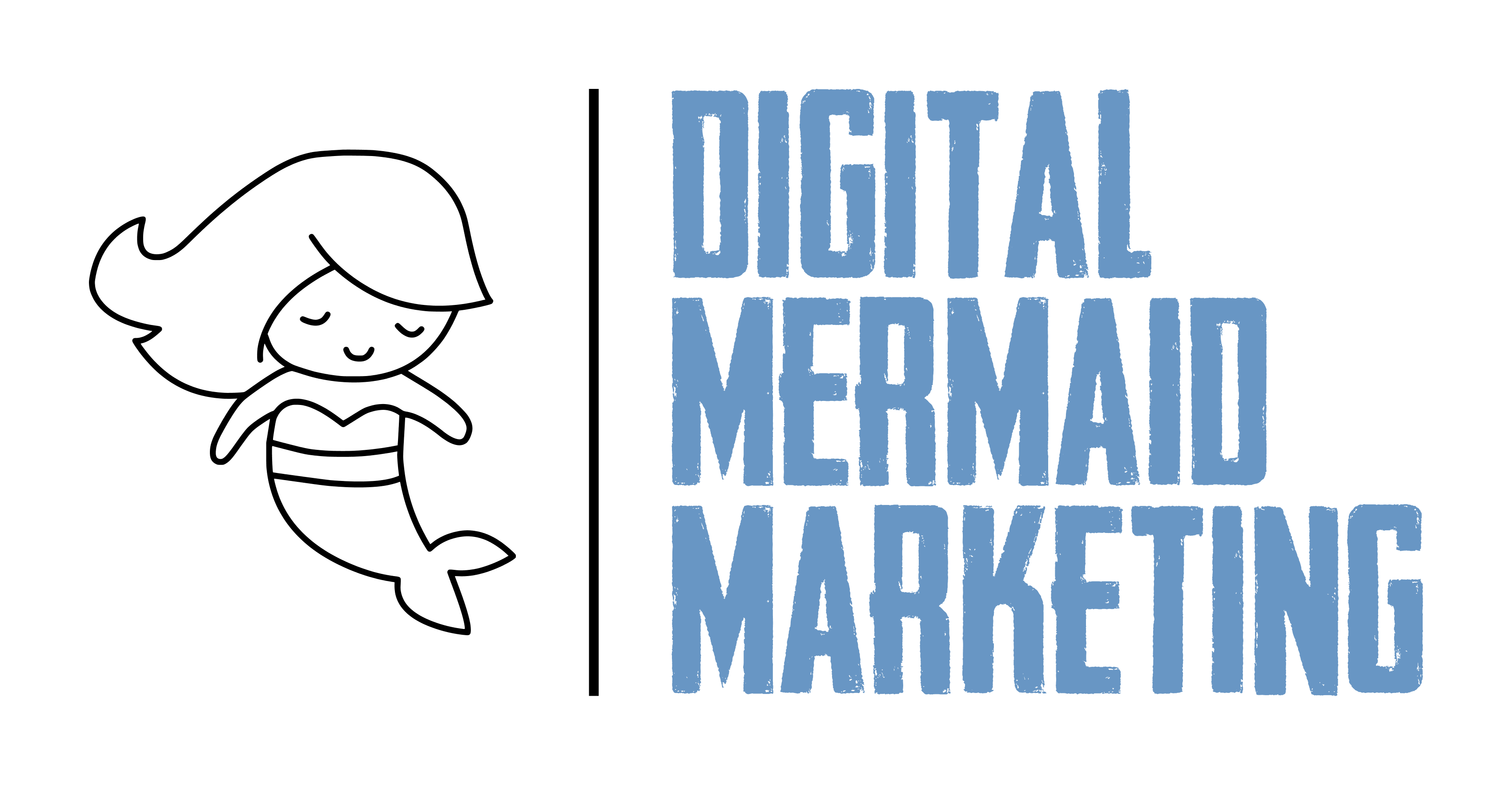 Digital Mermaid Marketing