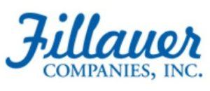 Fillauer Companies, Inc.