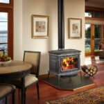 Lopi-Cape-Cod-Freestanding-Wood-Stove