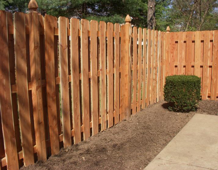 screen-fence-2