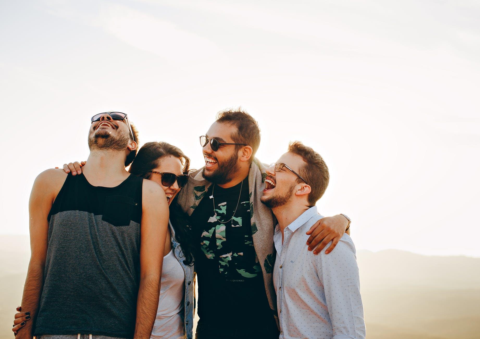 life insurance for millennials