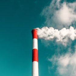 pollution liability insurance