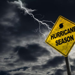 tips for hurricane season