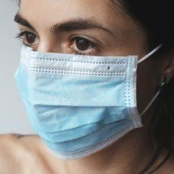 coronavirus-employer-strategies
