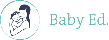 Baby Ed Logo