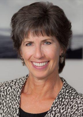 Lynne Damianos