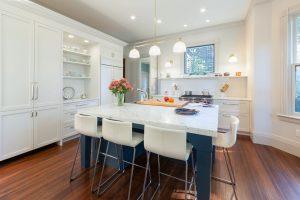 1-Catchlight Kitchen