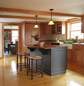5-Catchlight Kitchen