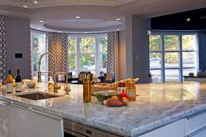 3-Catchlight Kitchen