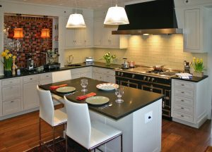 4-Catchlight Kitchen