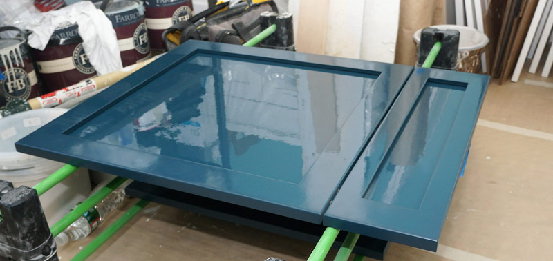 Side-Blue-1