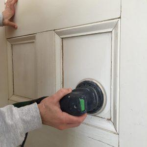 Historic-Door_6W