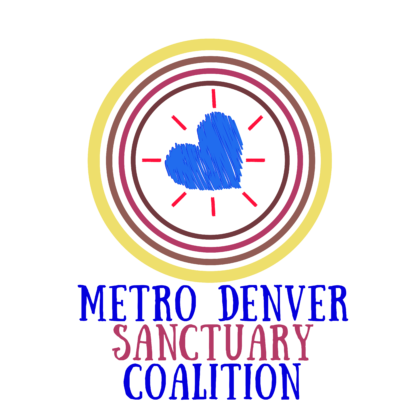 Denver Metro Sanctuary Coalition