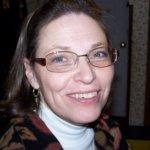Linda Kulinski