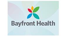 Bayfront Health