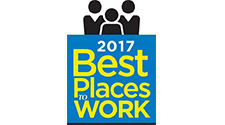 Best Places to Work (2017)