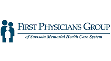 First Physicians Group of Sarasota Memorial Health Care System