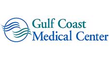Gulf Coast Medical Center