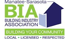 Manatee Sarasota Building Industry Association