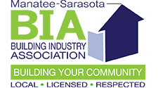 Manatee Sarasota Building Industry Association