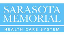 Sarasota Memorial Health Care System