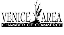 Venice Area Chamber of Commerce