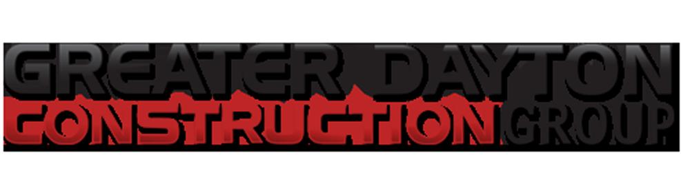 Greater Dayton Construction