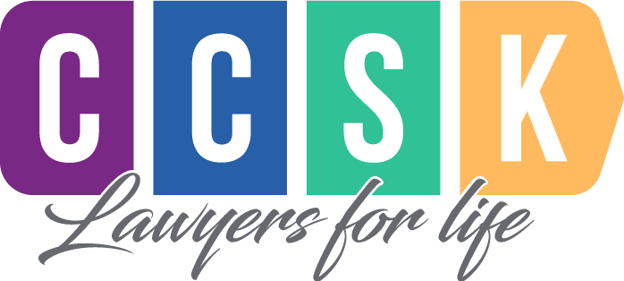 CCSK Law | Attorneys for Life